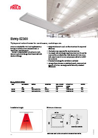 FRICO-EZ300-3600-4500-1