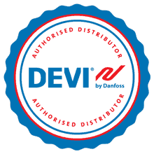 Glow Authorised Distributor - Devi